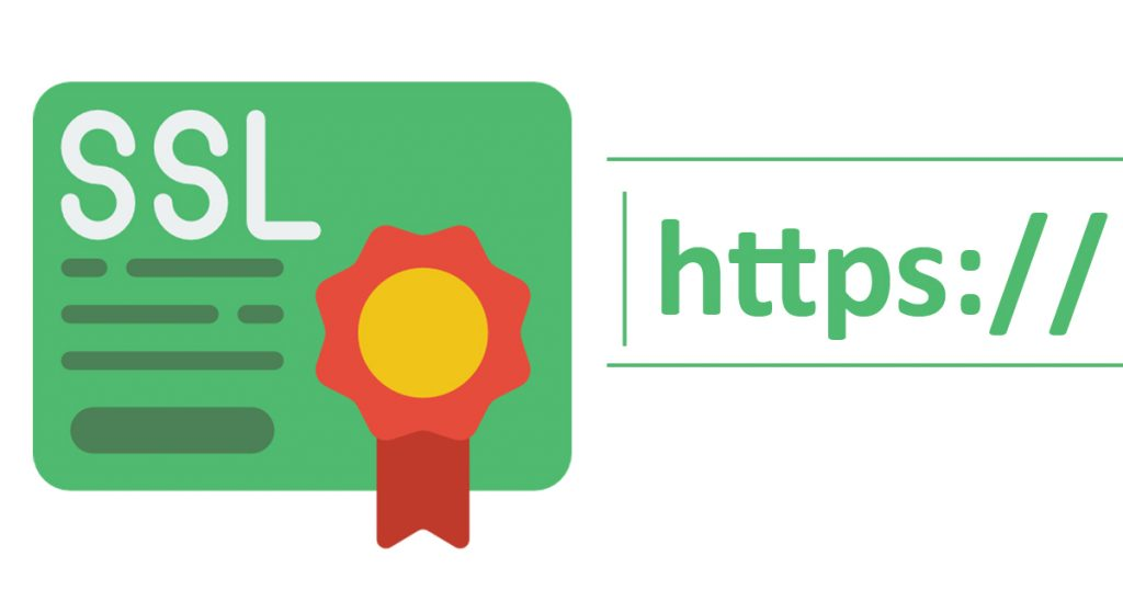 buy-ssl-certificate-in-goa