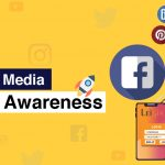 Social Media Marketing Brand Awarness