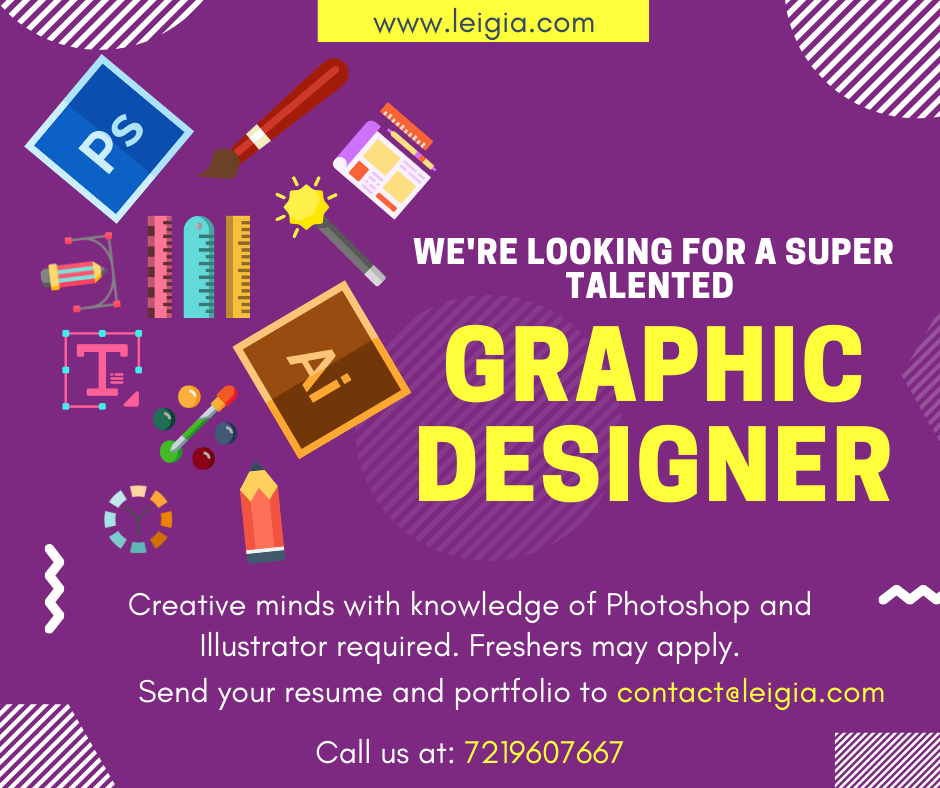 Graphic-designers-jobs-vacancies-Goa