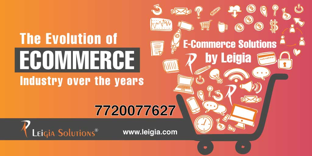 ecommerce-solutions-goa-india