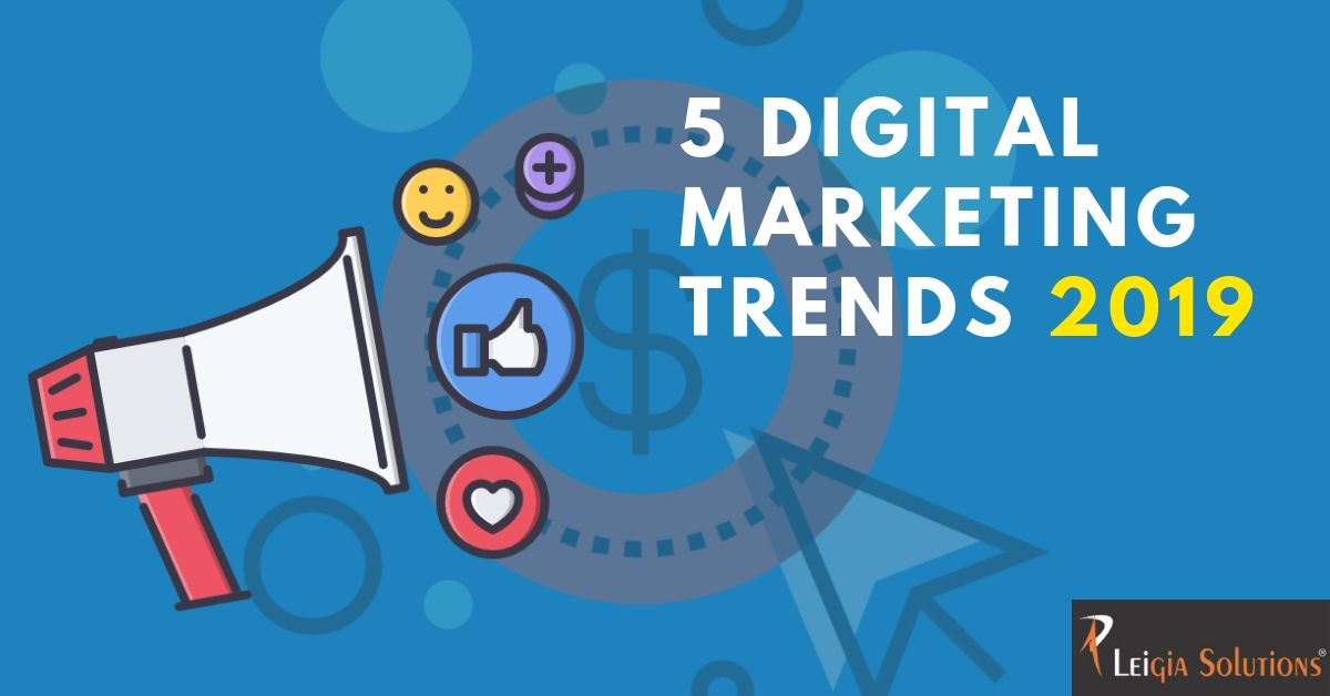 Digital-Marketing-Trends-Goa